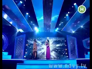 ����� ��������� feat. Jamala- �� �����,�� ����� (live)