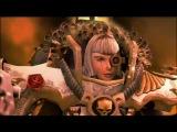 Warhammer 40000 Dawn of war - Soul Storm