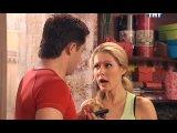 Универ (2008) - 1 сезон 30 серия