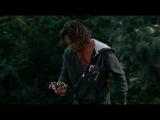 Остров страха (2009) ужасы